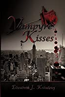 Vampyre Kisses