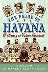 The Pride of Hava...