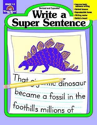 Book write a super sentence drugs in the media essay