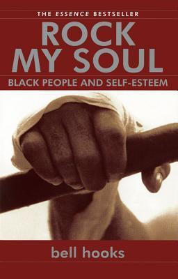Rock-my-soul-Black-people-and-self-esteem