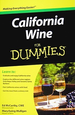 California For Dummies