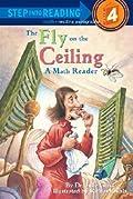 The Fly on the Ceiling: A Math Myth