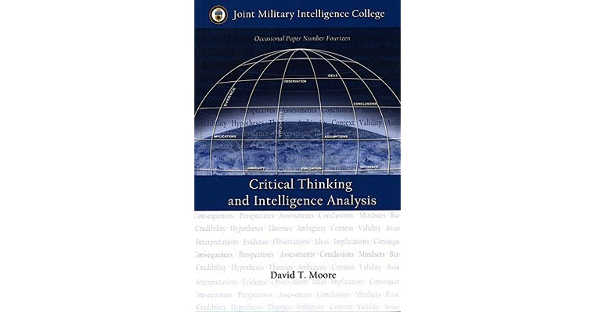 Critical Thinking Moore th Edition YouTube SlidePlayer Download Test Bank  for America A Narrative History th