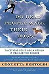 Do Dead People Wa...