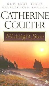Midnight Star (Star, #2)
