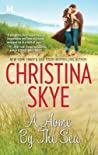 A Home By The Sea (Summer Island #1)