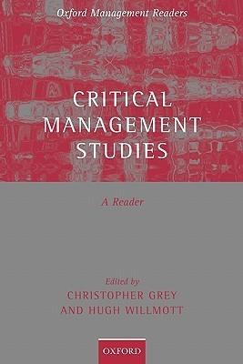 Critical-Management-Studies-A-Reader-Oxford-Management-Readers-