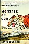 Monster of God: T...