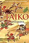 Taiko by Eiji Yoshikawa