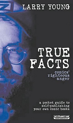True Facts by Larry Young