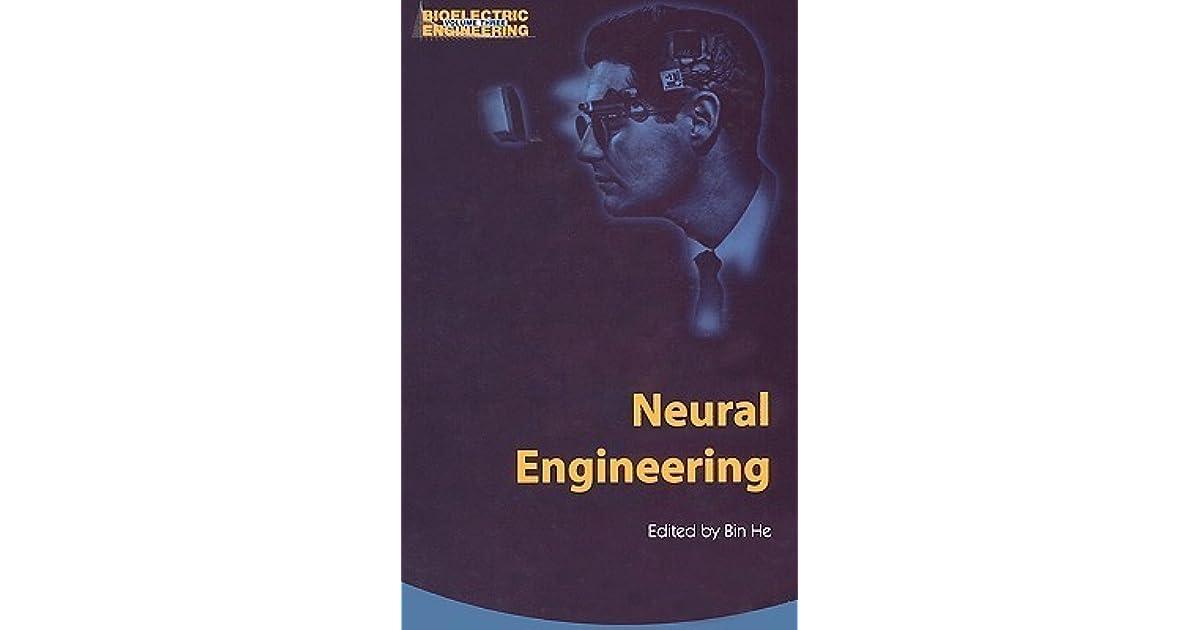 NEURAL ENGINEERING BIN HE EBOOK