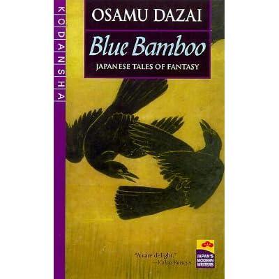 Livres & Contes Japonais . Books & Japanese tales