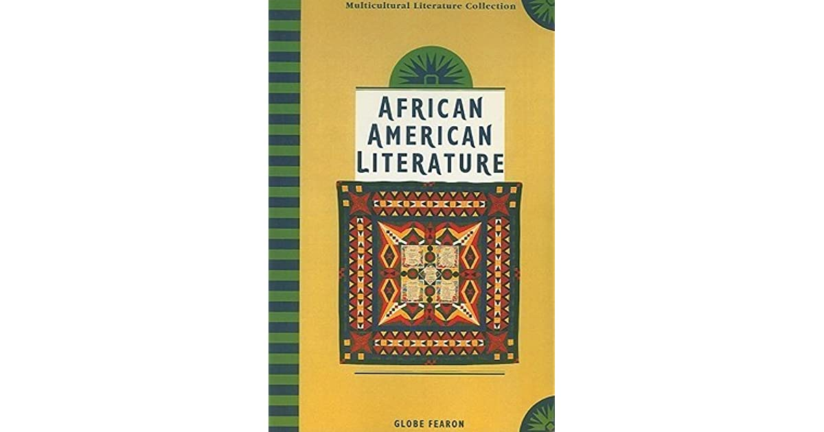 Dissertations on african music