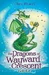 Gauge (The Dragons of Wayward Crescent, #2)