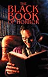 The Black Book of Horror by Charles Black