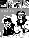 Locas