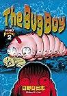 The Bug Boy