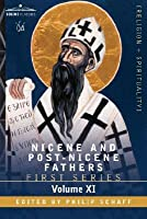 Nicene And Post Nicene Fathers: First Series, Volume Xi St. Chrysostom: Homilies Of The Acts Of The Apostles And The Epistle To The Romans
