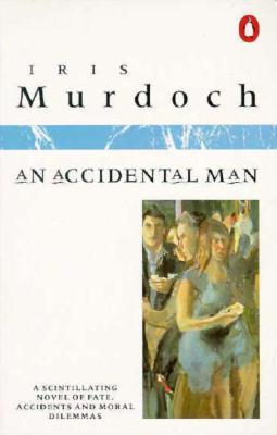 An Accidental Man
