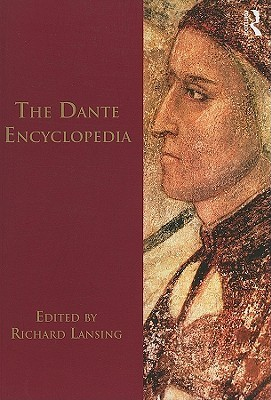 Dante Encyclopedia