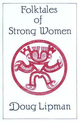 Folktales of Strong Women
