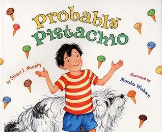Probably Pistachio: Probability
