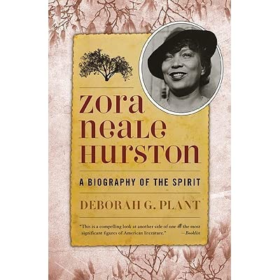 an analysis of zora neale hurstons Zora neale hurston - zora neale hurston zora neale hurston was a novelist, folklorist, and anthropologist zora plays an important role for the harlem renaissance zora neale hurston is considered one of the titans of twentieth-century african american literature.