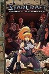 Starcraft: Ghost Academy, Volume 1