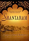 Shantaram Part One