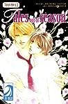 Takumi-Kun Series vol. 3: Tales Out of Season