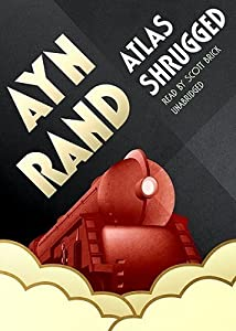 Atlas Shrugged, Part A