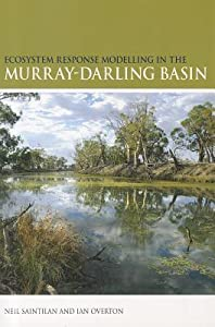 Ecosystem Response Modelling in the Murray-Darling Basin