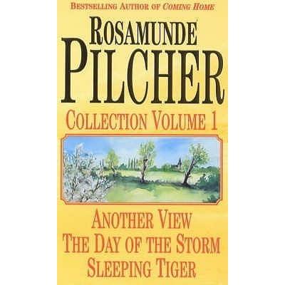 The Rosamunde Pilcher ...