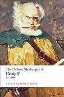 Henry IV, Part I