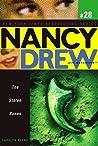 The Stolen Bones (Nancy Drew: Girl Detective, #29)