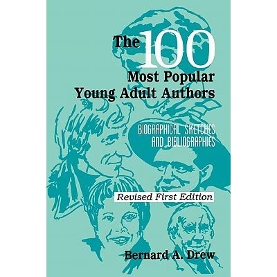 100 best young adult books