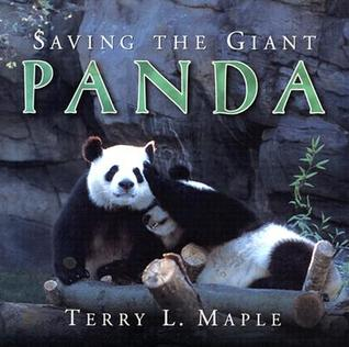 Saving the Giant Panda