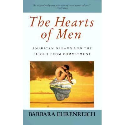 Examples List on Barbara Tuchman