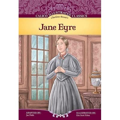 jane eyre class issues When jane eyre was first published in family, social class  the novel asks the reader to consider a variety of contemporary social and political issues:.