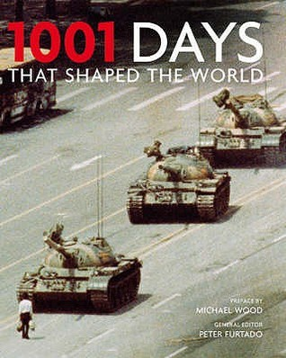 1001 days that shaped the world pdf free download