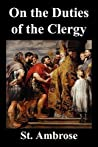 On the Duties of the Clergy