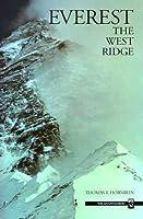 Everest: The West Ridge