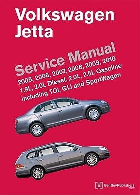 volkswagen jetta service manual 2005 2006 2007 2008 2009 2010 rh goodreads com 2007 jetta owners manual pdf 2010 jetta service manual