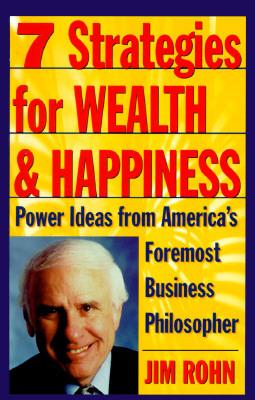 pursuit of wealth definition