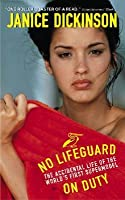 No Lifeguard: The Accidental Life of the World's First Supermodel