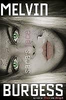 Sara's Face