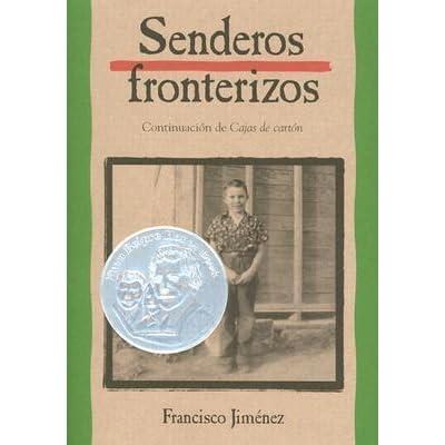 Laurel (Tipp City, OH)'s review of Senderos fronterizos