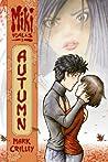 Miki Falls, Volume 3: Autumn