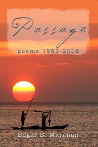 Passage: poems 1983-2006