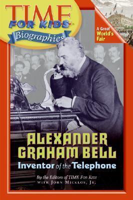 Alexander-Graham-Bell-Inventor